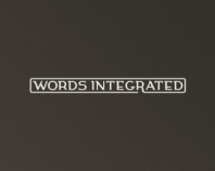 Words Integrated