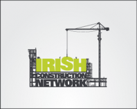 Irish Construction Network