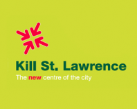 Kill St. Lawrence