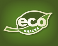 Eco Snacks