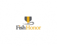 Fish Honor