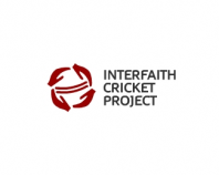 Interfaith Cricket Project