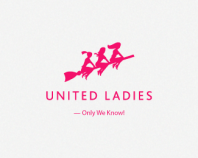 United Ladies