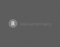 Relative Normality