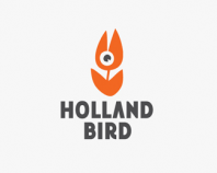 holland bird adv.