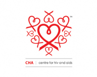 CHA - Centre for HIV and AIDS