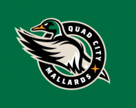 Quad City Mallards (2011)