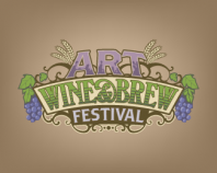 Art Wine & Brew Festival