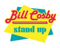 Bill Cosby Stand Up