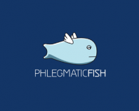 Phlegmatic Fish