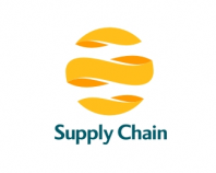 Pepsico Supply Chain (2009)
