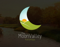 Moon Valley Residential Compound