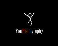 YOU - Photography