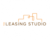 The Leasing Studio
