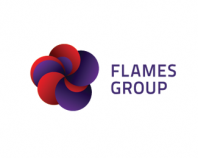Flames group