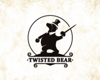 Twisted Bear