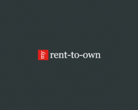My Rent to Own