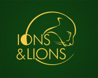 Ions&Lions