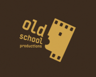 Old School Productions