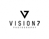 Vision7 Photograpgy