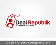 Deal Republik