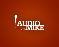 Audio Mike