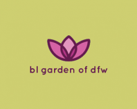 BL Garden of DFW