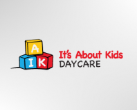 It's About Kids Daycare
