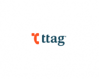 Iconic ttag Logo Design / Brand Mark