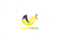 Lemon Press
