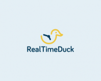 Real Time Duck
