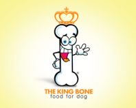 THE KING BONE