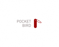 Pocket Bird