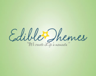 Edible Themes