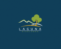 Laguna Highlands