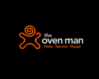 The_Oven_Man