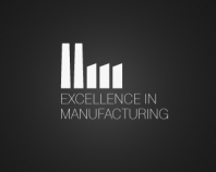 Excellence in Manufacturing