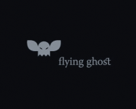 Flying Ghost 2