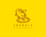 Frugale
