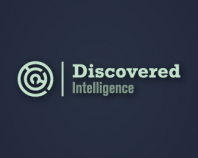Discovered Intelligence