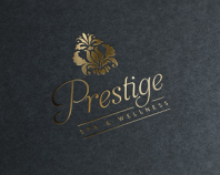 Prestige Spa & Wellness