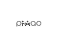 Pixao - Picture Sharing