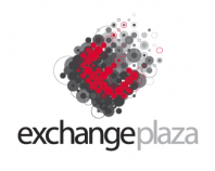 exchange plaza