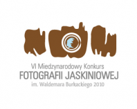6th International cave photography contest