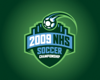 National Home School Soccer Championship