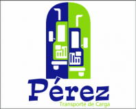 Perez Transportation