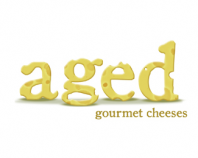 Aged Gourmet Cheeses