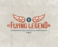 RU a Flying Legend?