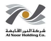 Al Noor Holding Co
