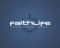 Faithlife Int'l Church